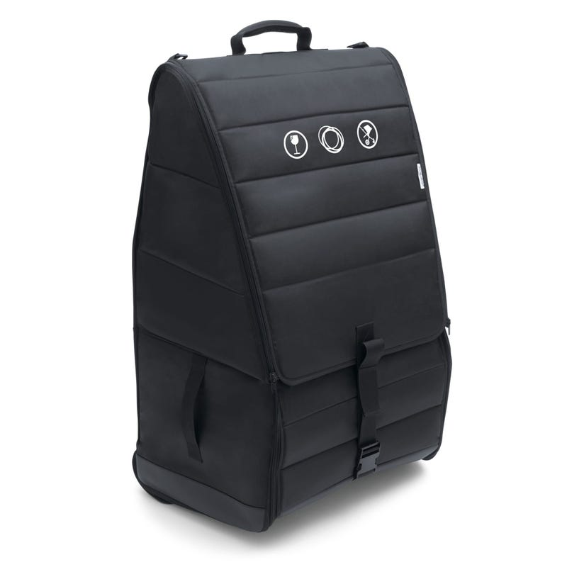 Transport Bag Comfort Bugaboo