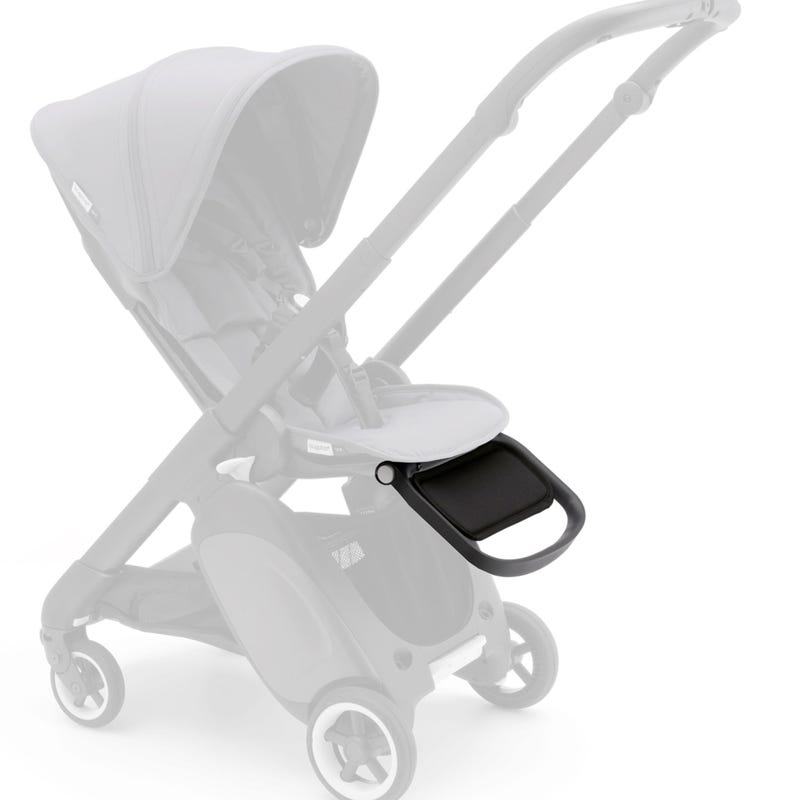 Repose-Jambes pour Poussette Bugaboo Ant