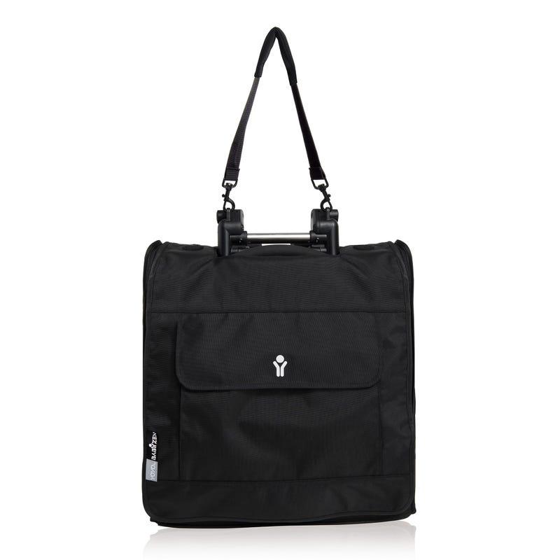 Travel Bag YOYO+