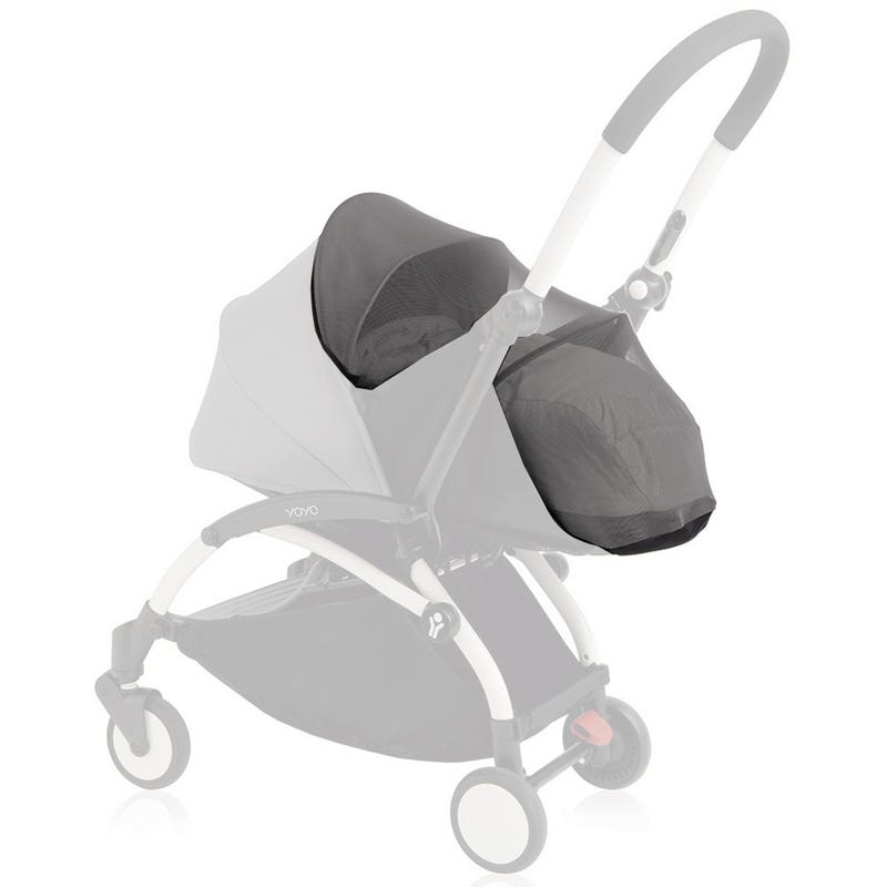 Insect Shield for Newborn Pack YOYO+
