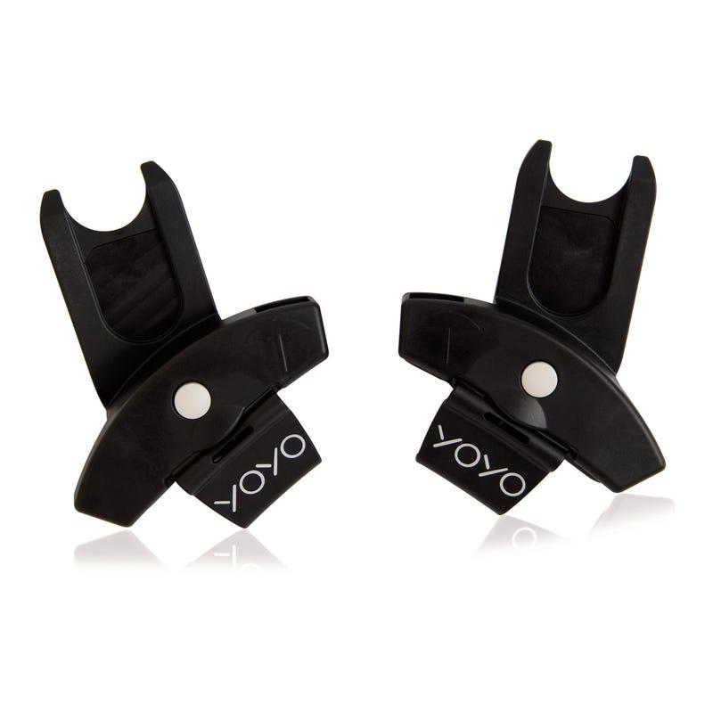 Adapter YOYO+ Maxi-Nuna-Cybex