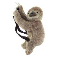 Backpack - Sloth