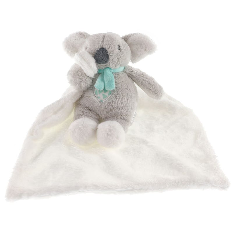 Doudou Koala