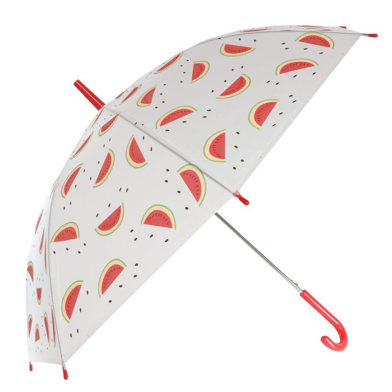 Umbrella Watermelon