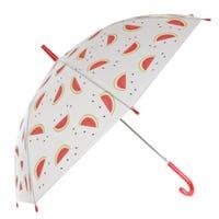 Parapluie Melon d'eau