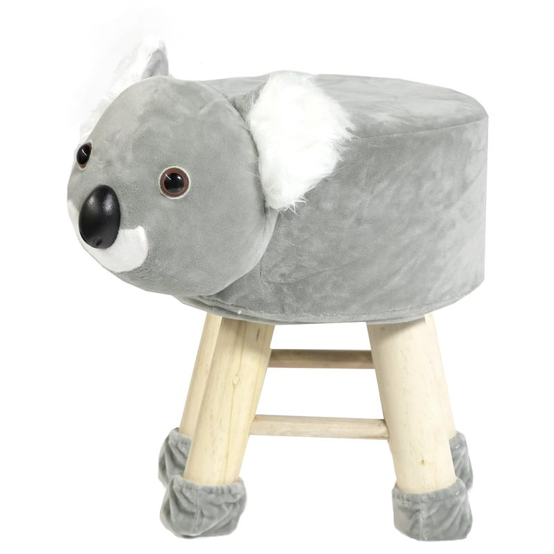Tabouret Koala