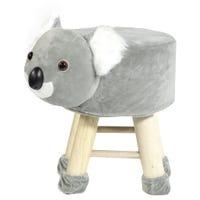 Koala Stool