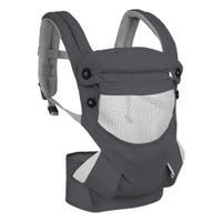 Baby Carrier 360 - Dark Gray