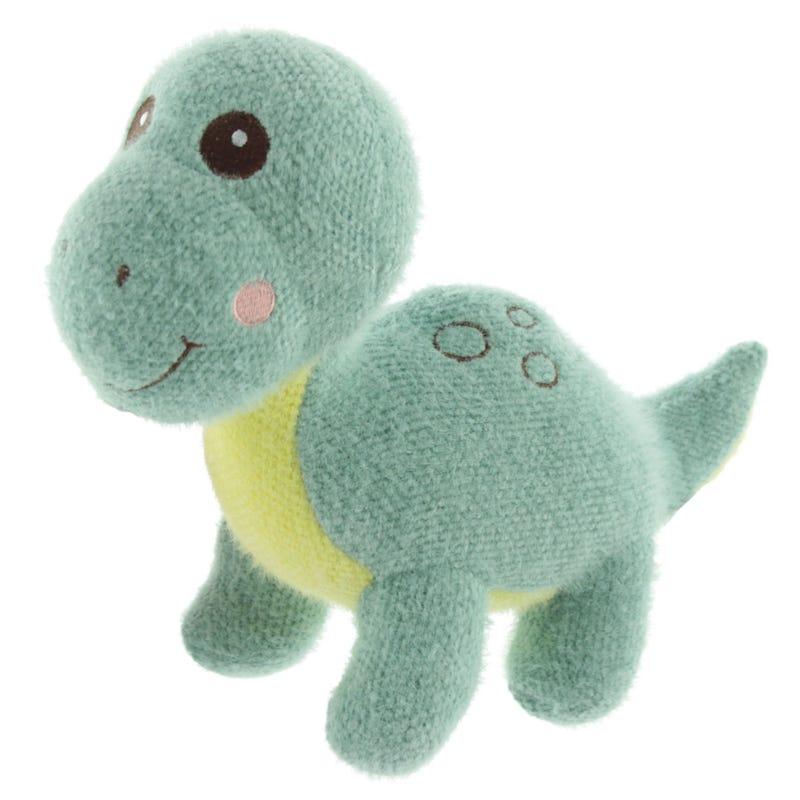 Eliot Dinosaur