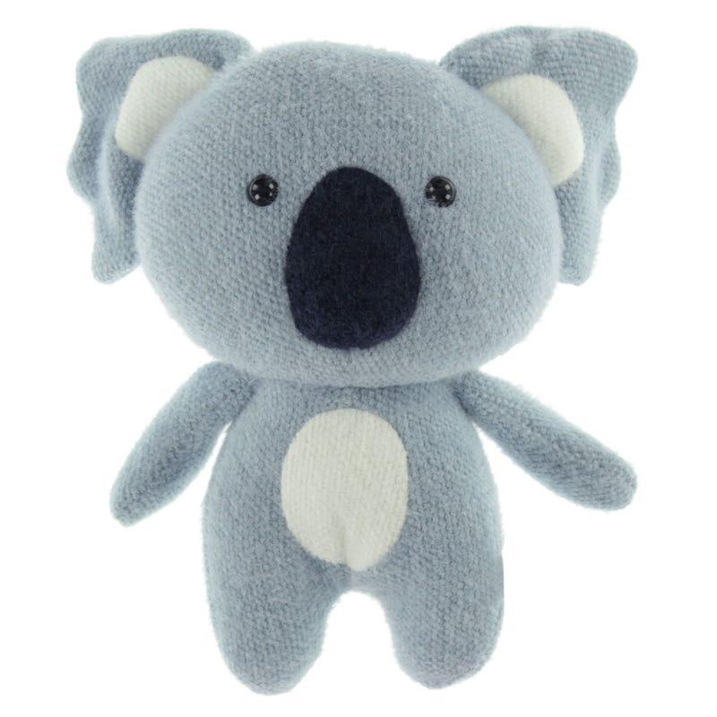 Lilou The Koala