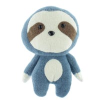 Pacha The Sloth