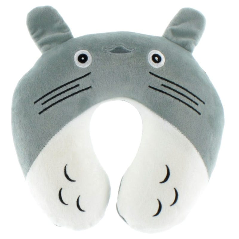 Cat Head Support
