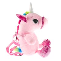 Backpack - Unicorn