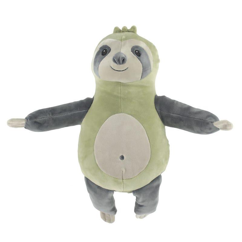 Kiwi the Sloth