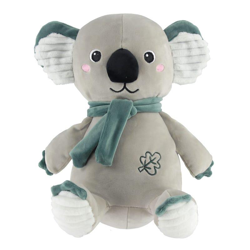 Kakao the Koala