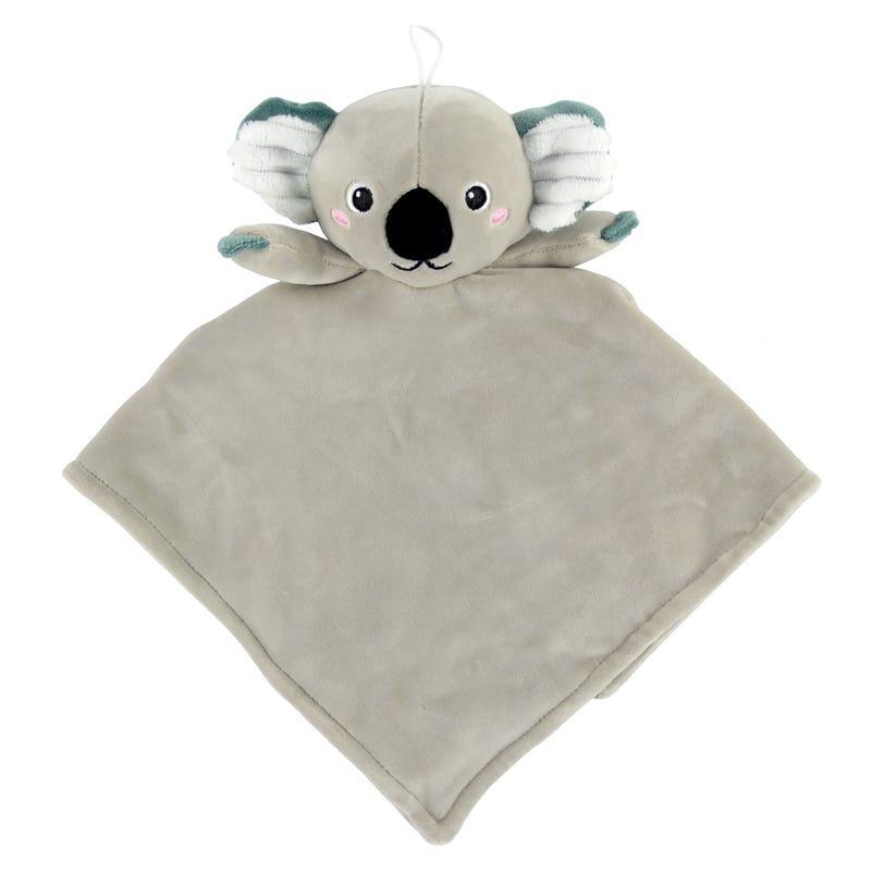 Doudou d'Éveil - Koala