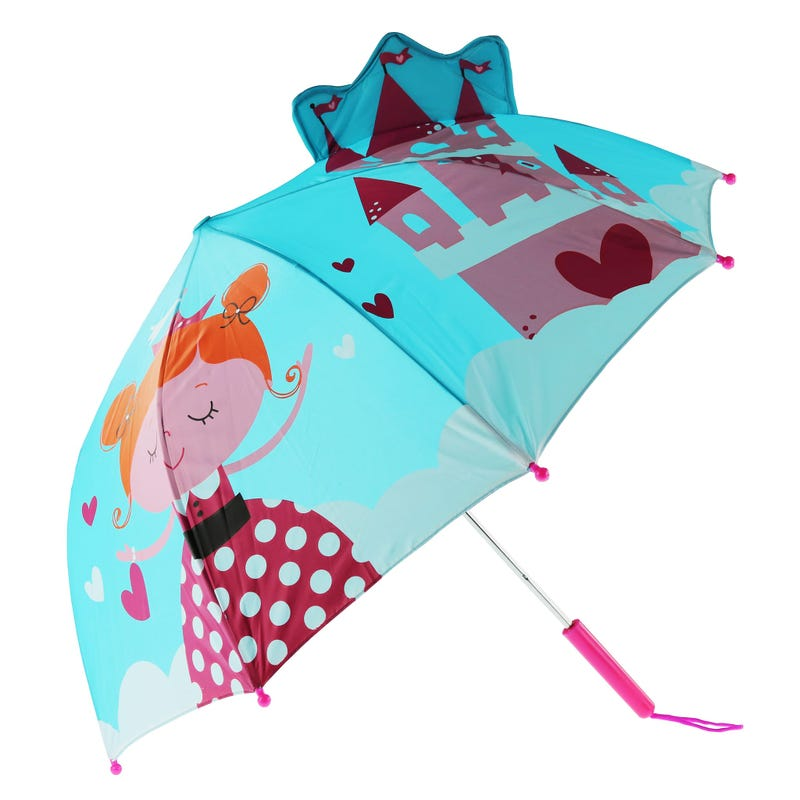 Princess Umbrella