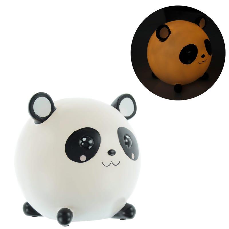 Veilleuse LED - Panda