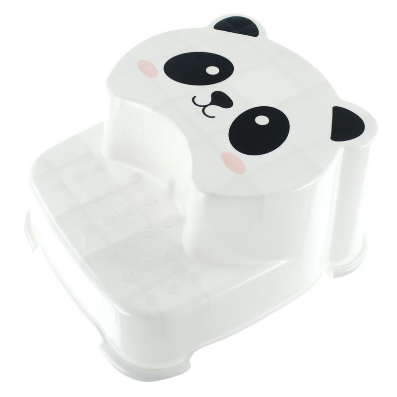 Marche Pied - Panda