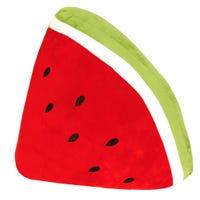 Coussin Melon d'Eau