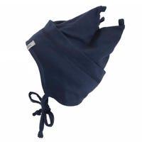 Cotton Hat 18m-5y