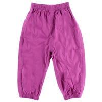 Pantalon Nylon 12-24mois