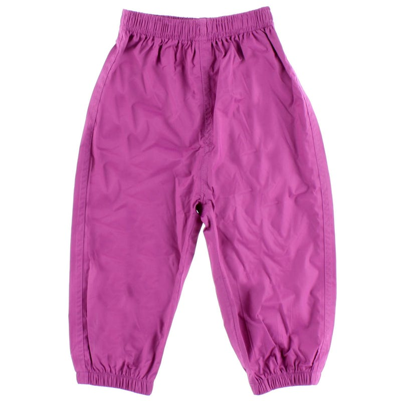 Waterproof Splash Pant 12-24m