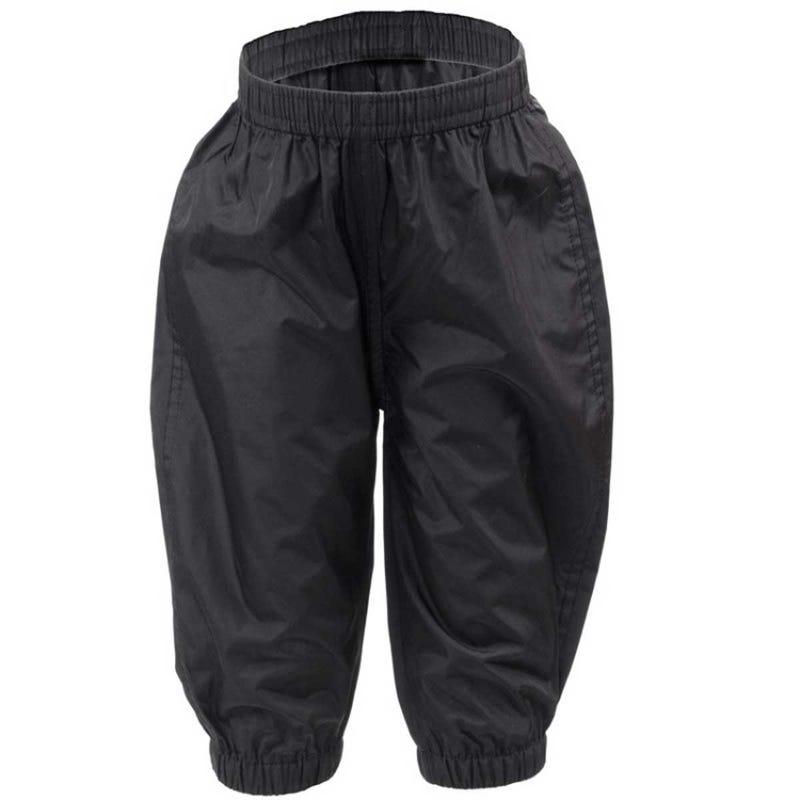 Waterproof Splash Pant 12-24m