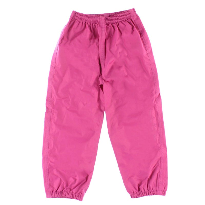Waterproof Splash Pant 2-4y