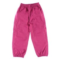 Pantalon Nylon 4-6ans
