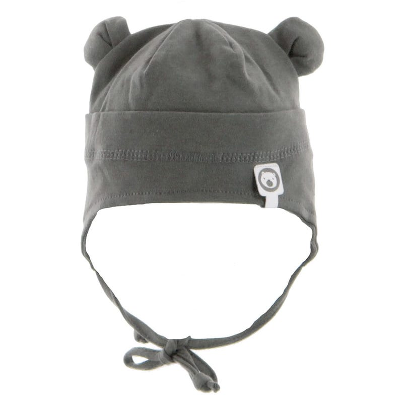 Tuque Ours 0-18mois
