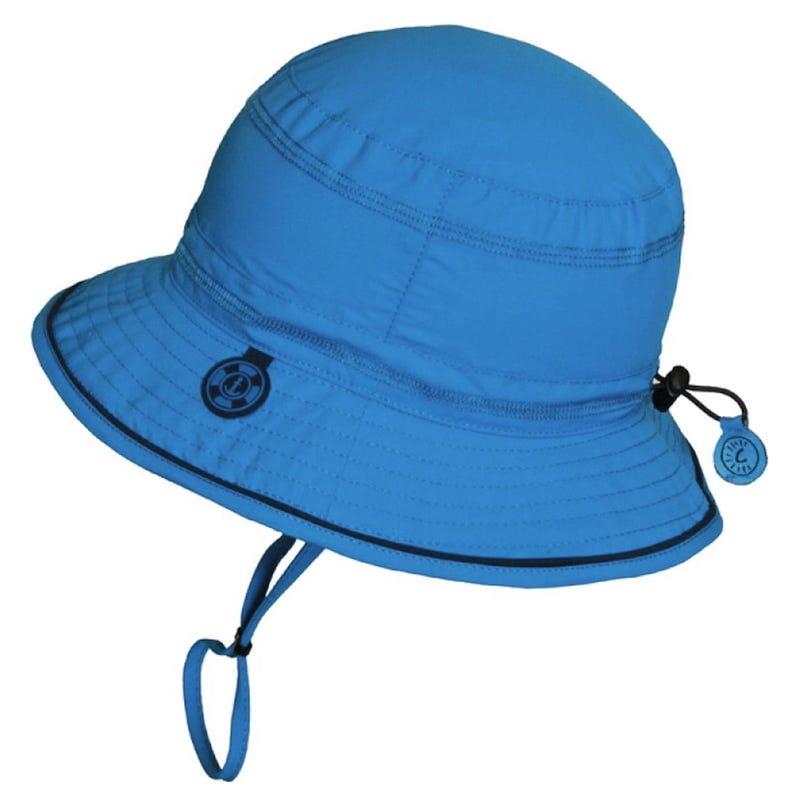 UV Hat 18m-5y