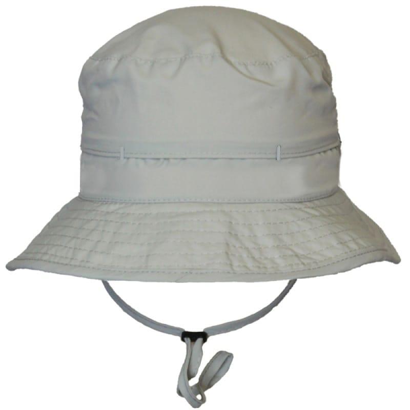 Chapeau UV 0-18mois