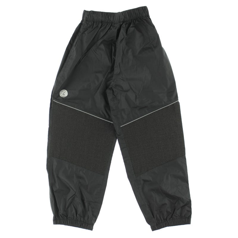 Pantalon Nylon 7-12ans