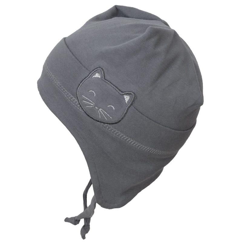 Cat Hat 3-18m