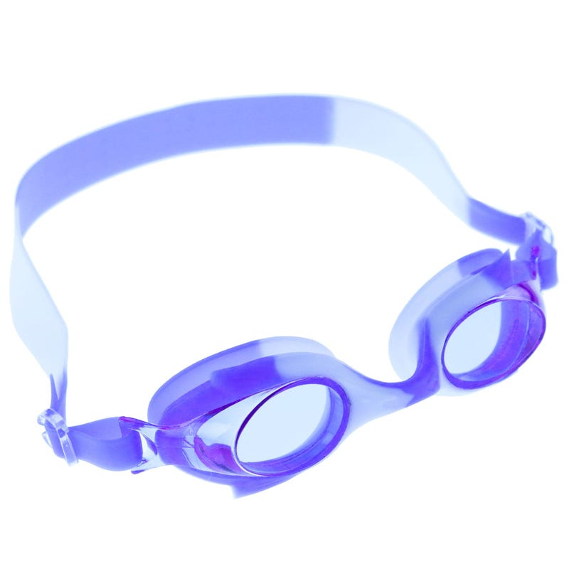 Swimming Googles 2-6y