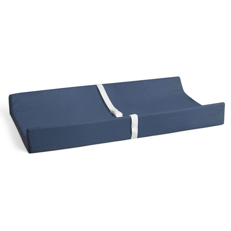 Changing Pad Cover - Navy