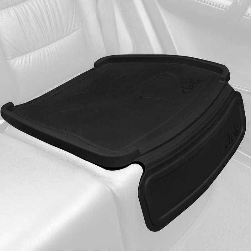 Car Seat Protector - Mat Thingy