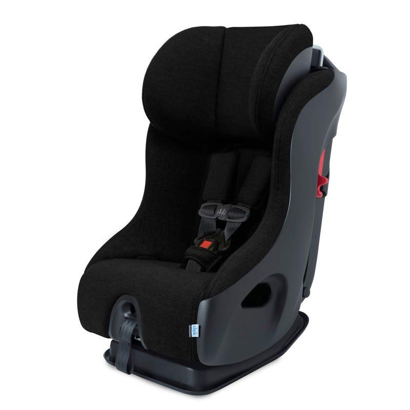Siège d'Auto Fllo 14-65lb - Carbon