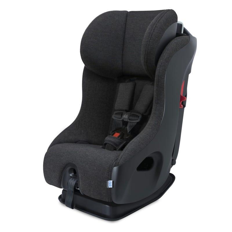 Convertible Car Seat Fllo 14-65lb - Mammoth