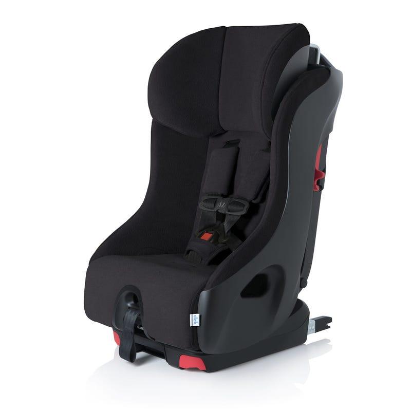 Convertible Car Seat Foonf 14-65lb - Shadow