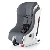 Convertible Car Seat Foonf 14-65lb - Cloud