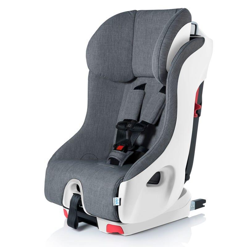 Foonf Car Seat 14-65lb - Cloud