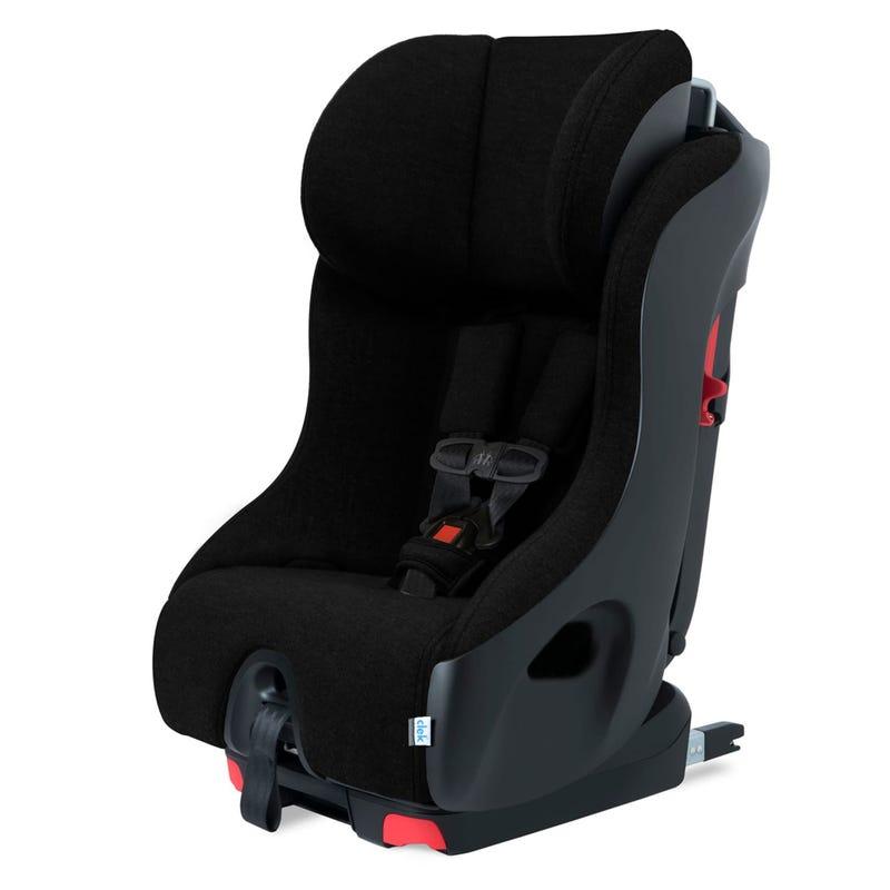 Siège d'Auto Foonf 14-65lb - Carbon