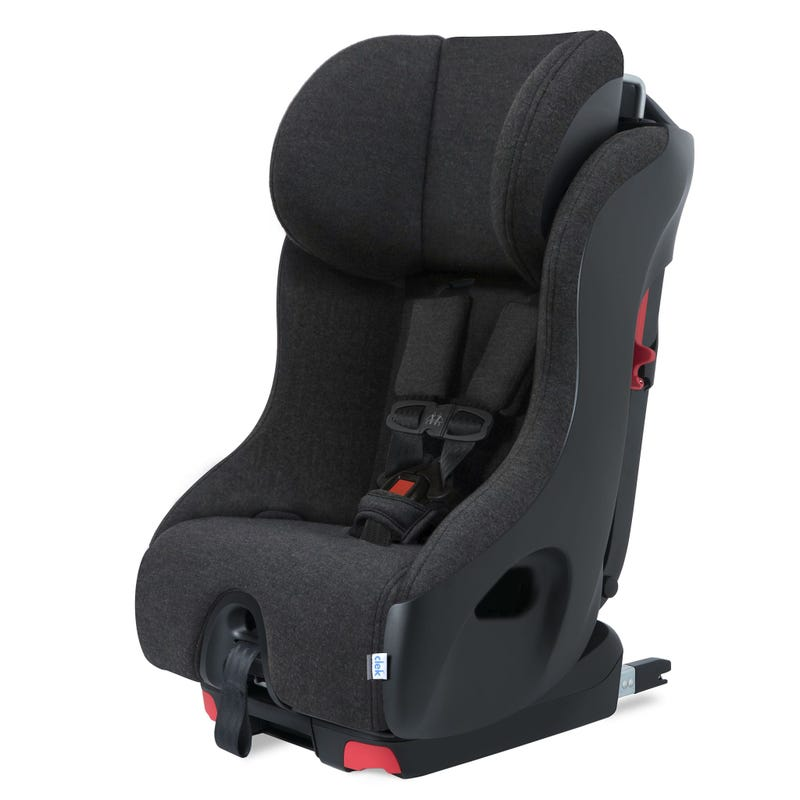 Convertible Car Seat Foonf 14-65lb - Mammoth