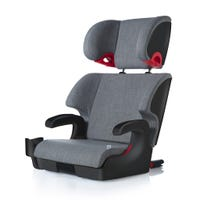Booster Car Seat Oobr 40-100lb - Thunder