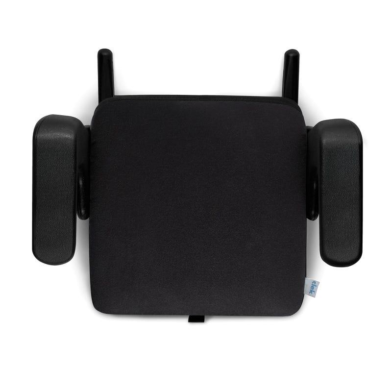 Booster Car Seat Olli 40-120lb - Shadow