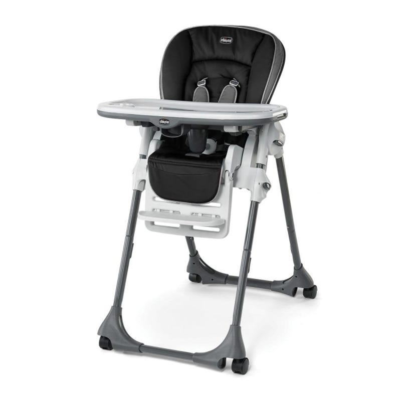 High Chair Polly - Orion
