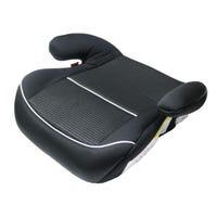 Booster Car Seat Bily 40-100lb - Black
