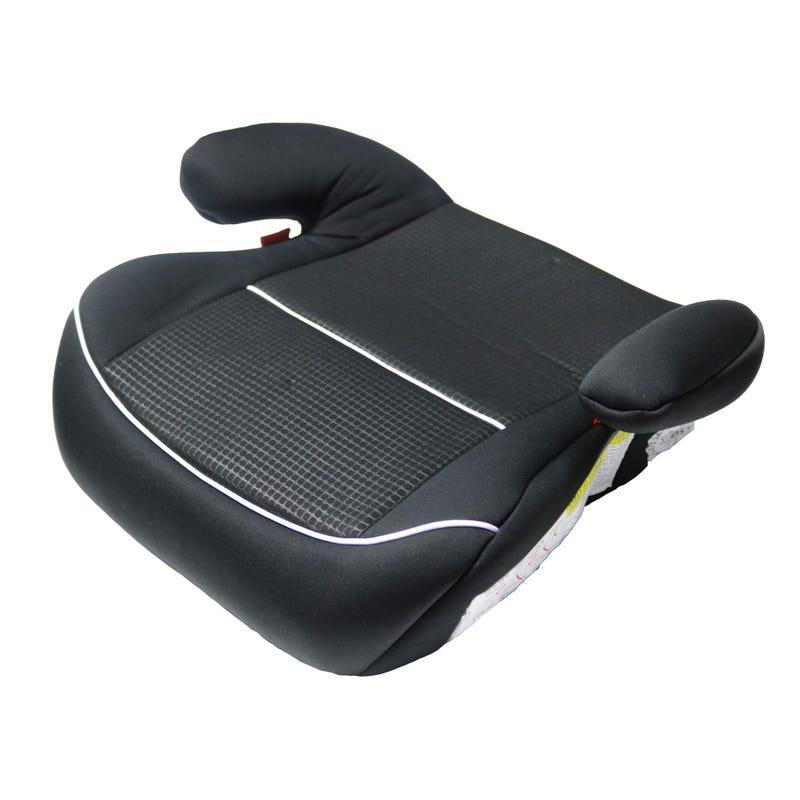 Siège d'Auto Bily 40-100lbs - Noir